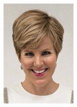 perte de poids Montreal avec la naturopath Sue-Anne Hickey