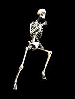 osteoporosis risk factors