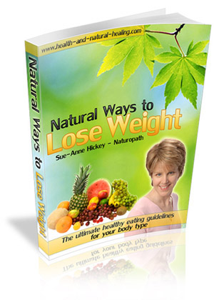Optimal health offer