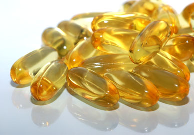 Best fish oil supplement best omega 3 supplement for Best fish oil for adhd