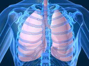 treating asthma naturally