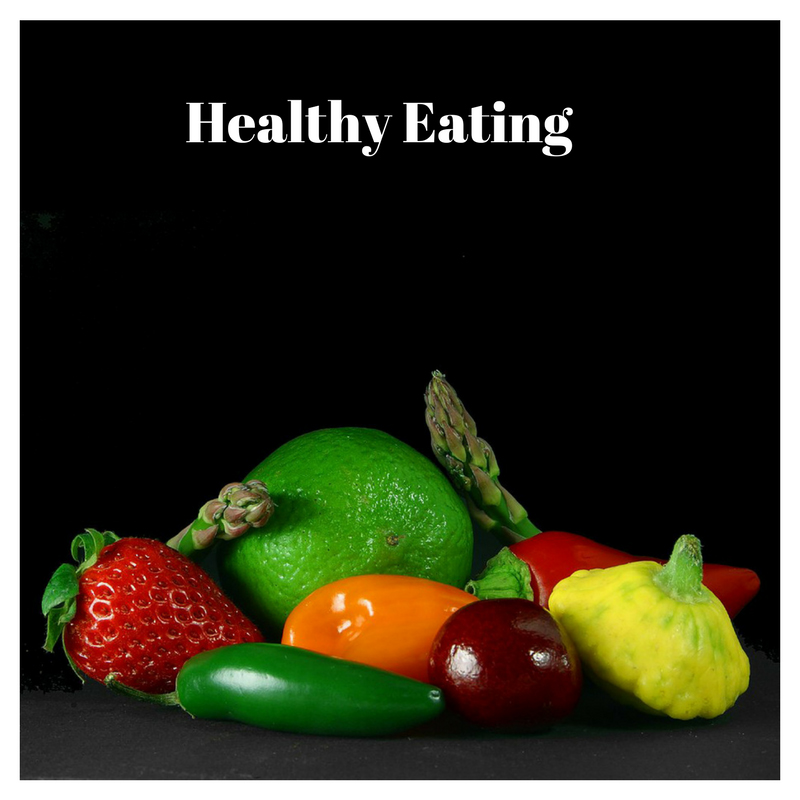 a pic of vegetables to show that a healthy diet is how to increase metabolism